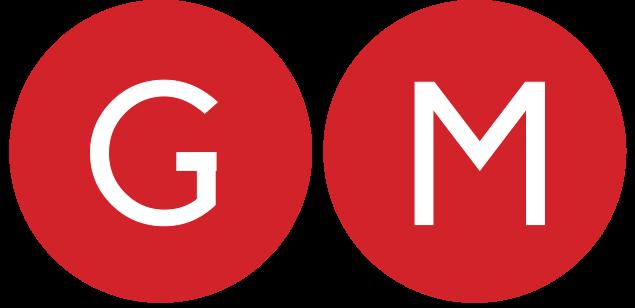 GM Studio Tecnico Associato